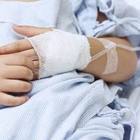 Biggest ever study on child ICU patients reveals major improvements with nurse centred care