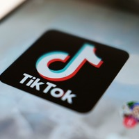 TikTok to let users shop through app with Shopify deal