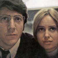 Cult Movies: Straw Dogs has lost little of its primal bite 50 years on