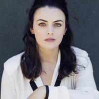 Arts Q&A: Wildfire star Nora-Jane Noone