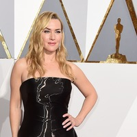 Amazon chief: We really wanted Kate Winslet drama Mare of Easttown