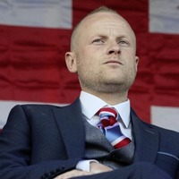 Jamie Bryson calls for unionists and 'all sections of loyalism' to unite in protocol fight