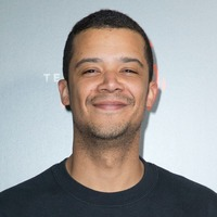 Game Of Thrones star Jacob Anderson lands role in Interview With The Vampire