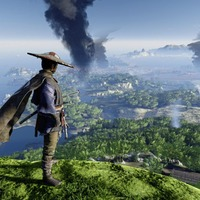 Games: Ghost of Tsushima: Director's Cut is arguably one of the finest games on PS5