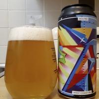 Craft beer: Opposites attract