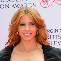 Stacey Dooley signs up to host cooking show on BBC Three