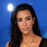 Kardashian sisters star in throwback TV talent show audition tape