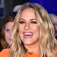Caroline Flack told she may be bipolar shortly before her death, mother says