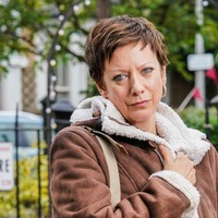Dotty Cotton's estranged mother to make surprise return to EastEnders