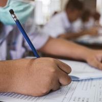 Hundreds of maths teachers voice concerns about next summer's GCSEs