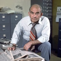 Cult Movies: The late Ed Asner was a true original – and more than just Lou Grant