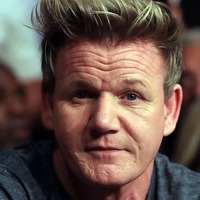 'No current plans' for second series of Gordon Ramsay's Bank Balance, says BBC
