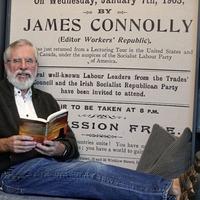 Fionnuala O Connor: Time to take pride in the Planter's Tale