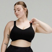 Women's fitness kit: Best buys for an autumn motivation boost