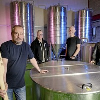 £2m investment in new brewery and distillery in Lurgan