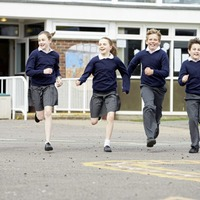 Principals dealing with Covid cases ahead of full return to school