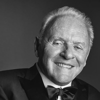 Anthony Hopkins warns aspiring thespians not to 'waste' money on acting schools