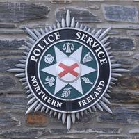 PSNI urged to provide full report on Co Antrim gun finds