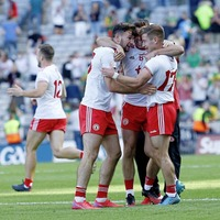 Steven McDonnell: Mayo will have plenty to fear from Tyrone's 'Mentality Monsters'