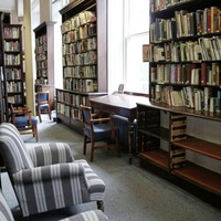 Linen Hall Library appeal for objects and stories related to 1921 partition of Ireland