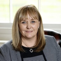 Education minister Michelle McIlveen voices hopes for school year as normal as possible despite pandemic