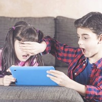 Newton Emerson: My decade-long battle to keep YouTube from my kids