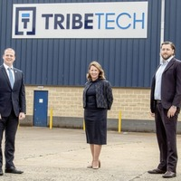 Aussie firm leans on north's heavy manufacturing expertise to open new rig facility