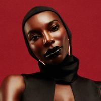 Michaela Coel says she will keep speaking out against racism