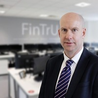 FinTrU opens new Dublin office to place foothold 'in the EU jurisdiction'