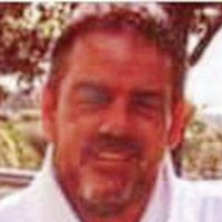 Thomas Davidson: Man charged with murdering partner laid to rest after death in jail