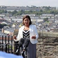 Denis Bradley: Sinn Féin has been unravelling in Derry for some time