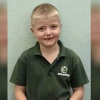 Funeral of boy killed in a road crash tragedy to take place in Co Down tomorrow