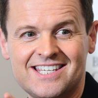 Four men admit plotting to steal Declan Donnelly's Range Rover
