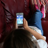 Code to protect children's data and privacy online comes into full effect