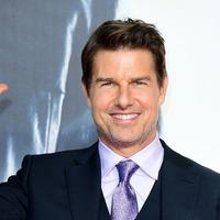 Top Gun: Maverick and Mission: Impossible 7 delayed amid Delta surge