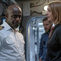 TV review: Vigil is nothing special but is saved by its unique crime drama location