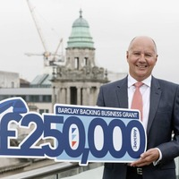 Barclay Communications offers free telecoms support to pandemic-hit NI firms