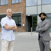 Belfast plant-based food start-up in advanced talks with multi-nationals for innovative products
