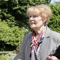 Fionnuala O Connor: Pat Hume reaped courtesy that mirrored her own