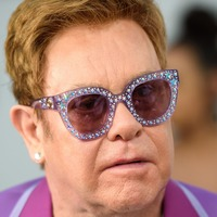 Elton John to play final London tour date at BST Hyde Park in 2022