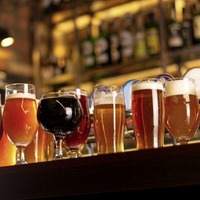View of the Markets: Raise a glass to liquid investment opportunities