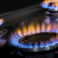 SSE Airtricity announce 21.8 per cent price increase for gas customers across Northern Ireland
