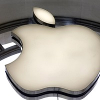 Apple delays launch of child abuse detection tools