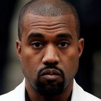 Kanye West scores chart success with long-awaited album Donda