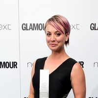 Actress Kaley Cuoco and husband Karl Cook 'agree to separate'