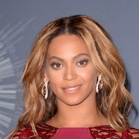 'We are all nothing without you' – Stars celebrate Beyonce's 40th birthday