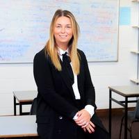 Dublin school credits machine for preventing a Covid outbreak