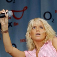Girls Aloud's Sarah Harding: From talent show contestant to pop royalty
