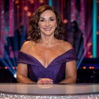 Shirley Ballas gives her verdict on Anton Du Beke joining the Strictly judges