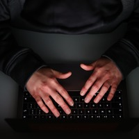 Influence operation by pro-Russian trolls 'infiltrate comments on UK news sites'
